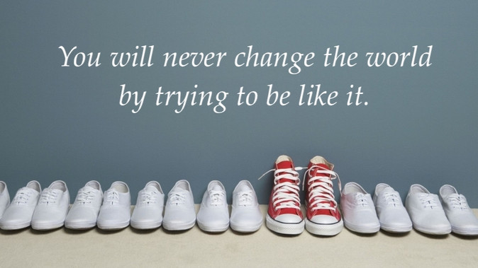 shoes-chucks_quote.jpg