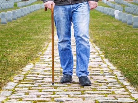 "Arthritis: Not Just ""Wear and Tear"""