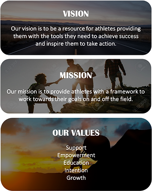 VisionMissionValues.png