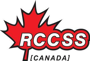 RCCSSC Final.jpg
