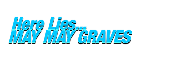 here lies.png