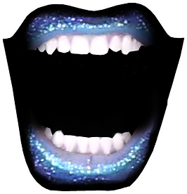 mouthwhiteshadow.png