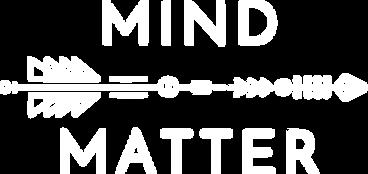 Mind Logo White.png