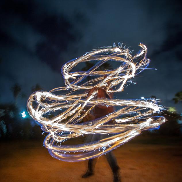 best photographer in San Diego