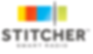 stitcher_logo_before_after_edited.png