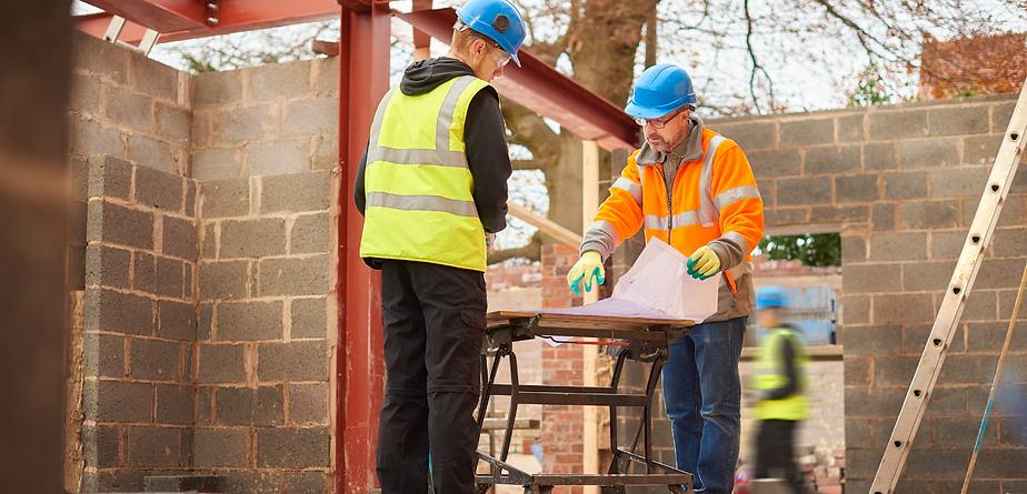 Builders website.png