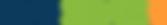BradSugars.com_color_logo_600x.png