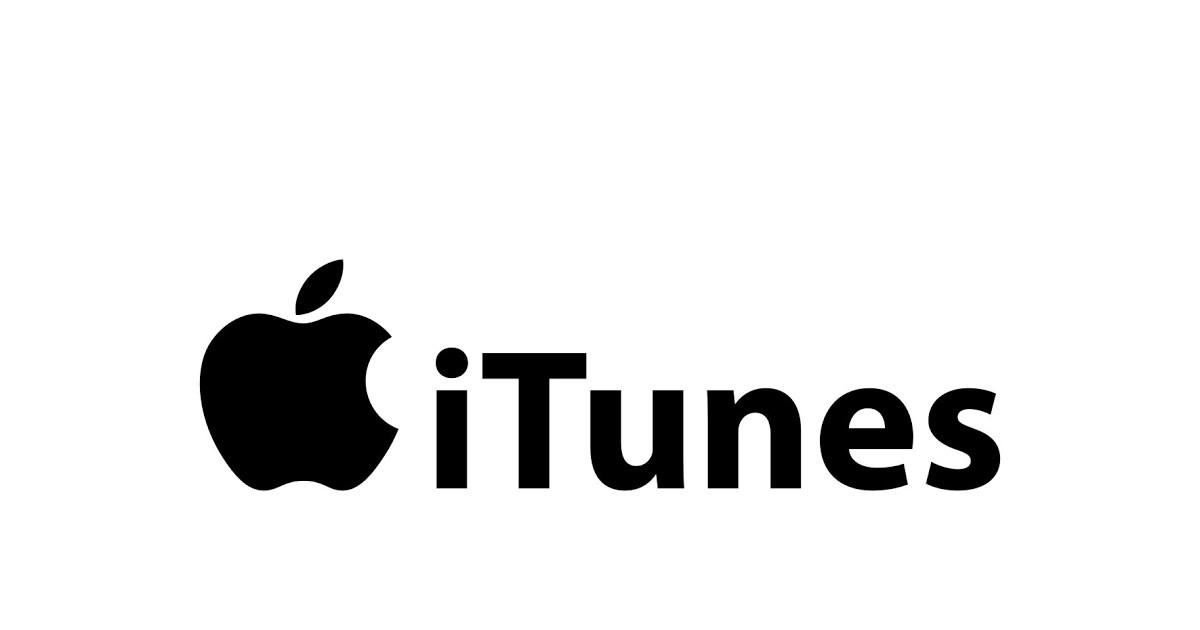Logo-iTunes.jpg