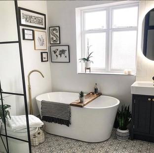 Bathroom Design Southend