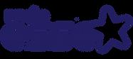 Blue-Logo-(Minimal).png
