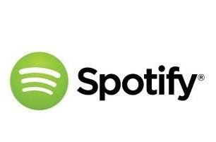 462350-spotify-logo_edited.jpg