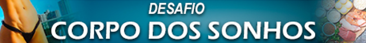 DESAFIO CORPO DOS SONHOS.png