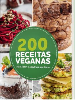 ebook receitas veganas.png