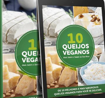 queijo vegano.png