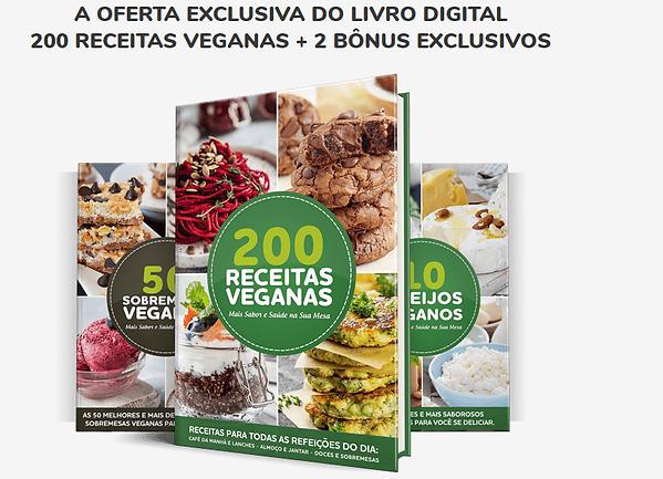 receita vegana mais bonus.png