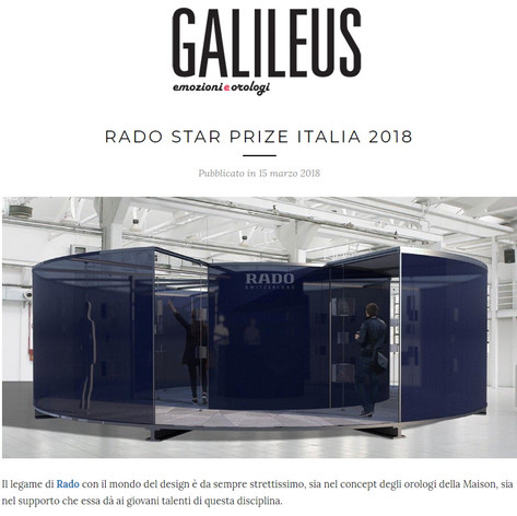 GALILEUS