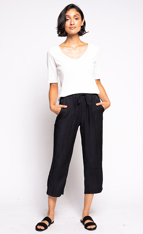 THE PINK MARTINI THE ELOISE PANTS