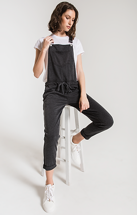 the-french-terry-overalls-black-7-ac8d.p