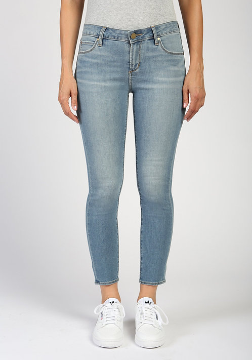 ARTICLES OF SOCIETY JEANS NASSAU