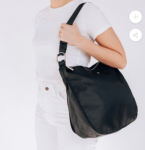 CO LAB ROMY - CONVERTIBLE BACKPACK