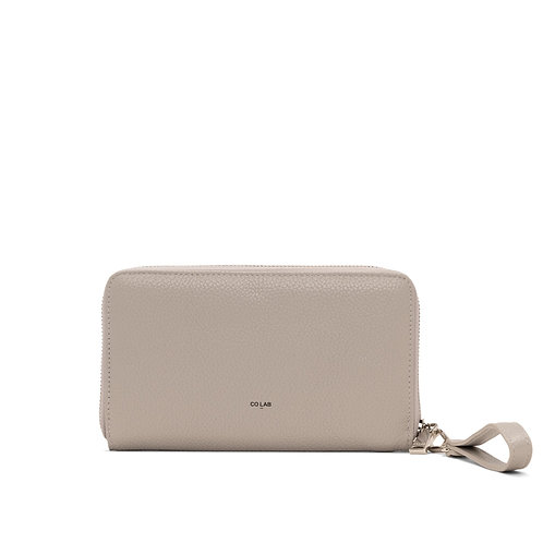 CO LAB CATHY WRISTLET MOUSE