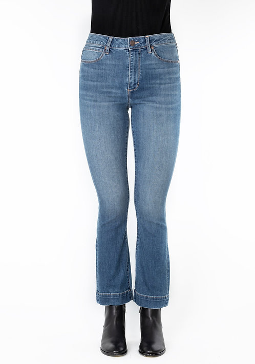 ARTICLES OF SOCIETY JEANS LONDON DE PERE