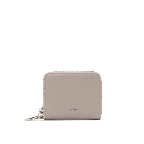 CO LAB KELLY - WALLET WITH KEYRING MOUSE