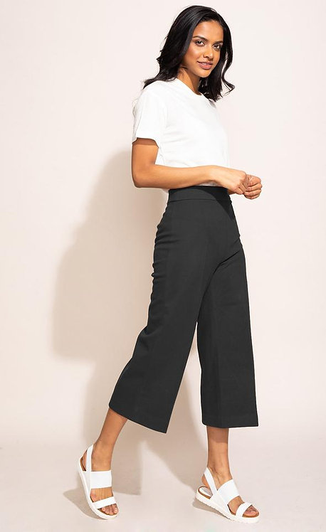 PINK MARTINI THE JACKIE PANT
