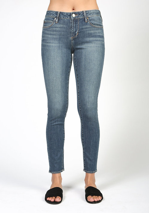 ARTICLES OF SOCIETY JEANS CARLY CAMINO