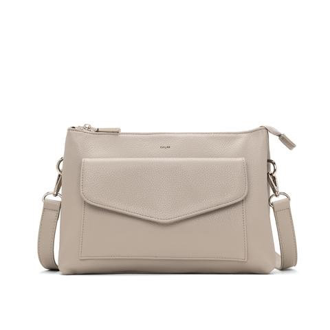 CO LAB MOUSE CROSS BODY