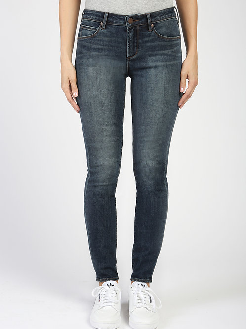 ARTICLES OF SOCIETY JEANS SARAH BELL