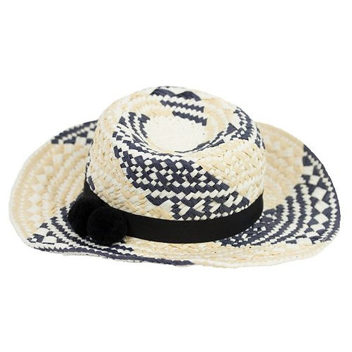 SIMI SUN HAT