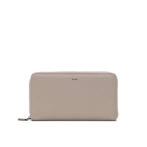 CO LAB TRISH - LARGE WALLET MOUSE
