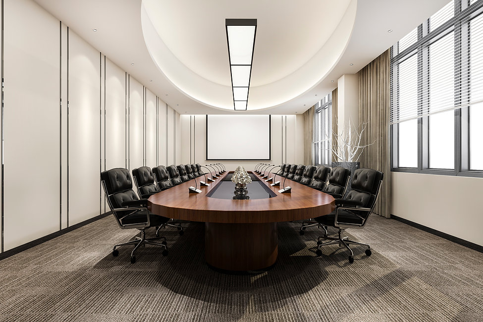 3d-rendering-business-meeting-and-workin