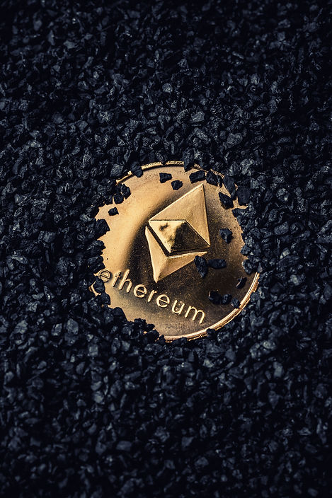 ethereum-gold-coin-SAL95J2.jpg