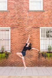Madalyn Yates Photography