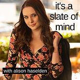 Slate of Mind.jpg