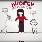 Audrey_Helps_Actors_Thumbnail_Final.jpg