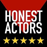 Honest Actor's.png