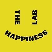 The Happiness Lab.jpg