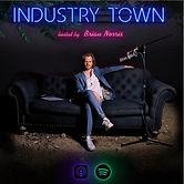 Industry Town.jpg