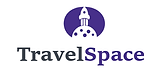 TravelSpace-Logo.png