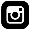 insta-removebg-preview (1).png