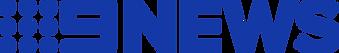 1280px-Nine_News_logo.svg.png