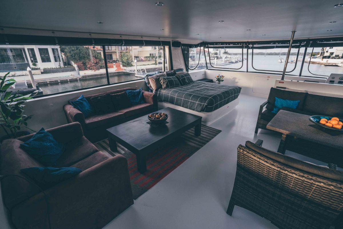 HouseBoat-71-1200x800.jpg