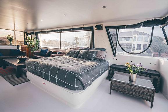 HouseBoat-69-1200x800.jpg