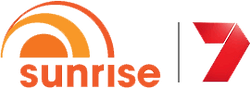 Sunrise-Sunrise-on-7-Logo-Wiebe-Wakker-A