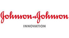 johnson-and-johnson-innovation-logo.jpg