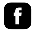 facebook-removebg-preview.png