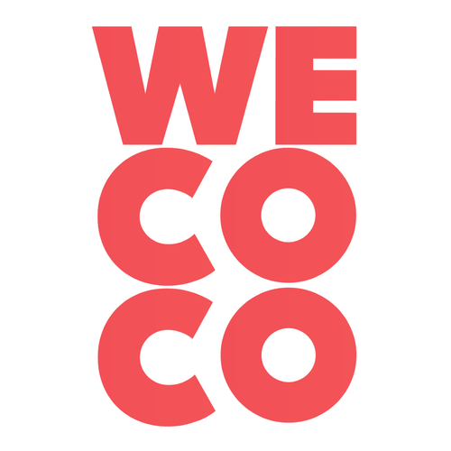 wecoco.png